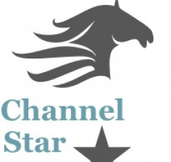 CHANNEL STAR